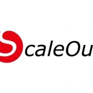 Supership「ScaleOut DSP」がSafariブラウザ最新版に搭載のトラッキング防止機能(ITP)に対応…正しいデータに基づく広告配信・効果計測が引き続き可能に