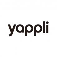 アプリプラットフォーム「Yappli」を提供するヤプリ、総額30億円の資金調達を実施