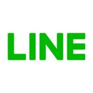LINE、新会社LINE Financialを設立して仮想通貨事業に参入へ 金融庁への登録手続きも開始 新会社の代表はLINEの出澤社長が就任
