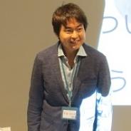 コロプラの特別セミナー「副社長ととことんゲーム市場の『今』について 議論し合う座談会!」の模様をレポート 12月10日の追加開催も決定!