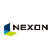 ネクソン、1億ドル(111億円)相当のビットコインを購入 マホニー氏「流動性の高い長期的な安定資産」