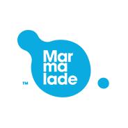 GMOクラウド、ネイティブアプリからブラウザアプリまでサポートするSDK「Marmalade(マーマレード)」の日本での販売を開始