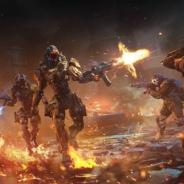 ActivisionとTencent、『Call of Duty: Mobile』でロボットをテーマとした新シーズン「シーズン5:スティールレギオン」を開幕!