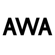 【人事】AWA、松浦勝人会長と藤田晋社長が退任 小野哲太郎氏が社長、岩泉久央氏が副社長に