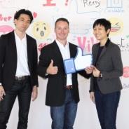 【インタビュー】ゲームアプリが成功するために必要なグローバル基準のアプリマーケティングとは? Facebookのグローバルゲーミング事業の責任者に聞く