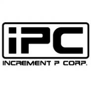 インクリメントP、北米地域の戦略的活動拠点として子会社を米カリフォルニア州のサンノゼに設立