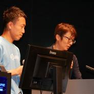 """【Unite Tokyo 2018】「ヒットはユーザーがさせてくれるもの」…『旅かえる』は如何にして""""ゲーム別 月間収益額 世界1位""""を獲得したのか"""