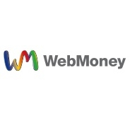 ウェブマネー、17年3月期の決算公告を「官報」で公開…売上高61億円、営業利益12億円に