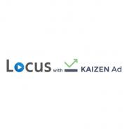 マイクロアドの子会社エンハンスがKaizen Platformと提携 スマホ特化型の動画広告配信サービス「Locus with KAIZEN Ad」を提供開始