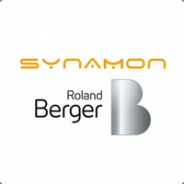 Synamon、ローランド・ベルガーの「凄腕バンク」に第1弾企業として参画 バンクは尖った技術などを持つスタートアップが対象