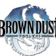 韓国NEOWIZ、采配バトルRPG『ブラウンダスト』で「Twitterスロットキャンペーン」第2弾を開催 事前登録者数は7万人を突破
