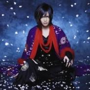 KONAMI、『jubeat plus』で「ピコ pack 」を配信…「言ノ葉」「桜音」など4曲を収録