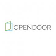 オープンドア、第1四半期は売上高90%減、営業損失3.45億円の赤字 新型コロナで旅行需要が減退
