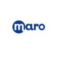 エビリー、ゲームプレイ動画の録画&共有SDK『maro』の提供開始