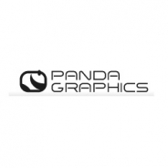 CGクラウドソーシングのPanda Graphics、East Venturesとオプトから総額1.4億円の資金を調達…北米拠点の開設を計画