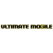 KONAMI、音楽ゲーム「BEMANI」シリーズがモバイルゲームに! 3タイトルを「TGS2019」にプレイアブル出展!
