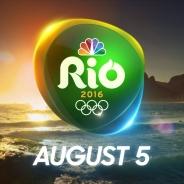 NBCSports、五輪企画としてリオの360度VR動画を『Littlstar』で公開 サンバカーニバルの様子などを360度で確認が可能