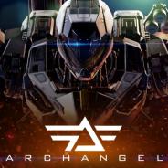【PSVR】巨大ロボットアクション『Archangel』が日本語に対応し国内リリース
