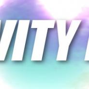 Spear Soft、重力パズルゲーム『Gravity Roll』を配信開始 ステージを回転させてボールをゴールに運ぼう!