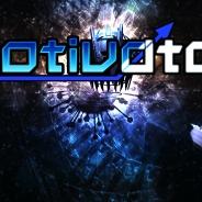 ブループリント、VR表示にも対応したゲームフレームワーク「VRUE(ブルー)」を発表  対応ゲームも同時公開