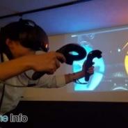 エクストリーム、技術交流施設「Co-CORE」内にVR技術を習得するためのスペース「extreme VR studio」を開設