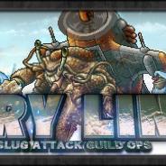 SNK、『METAL SLUG ATTACK』でギルドイベント「TRY LINE 11th」を開催! ギルドで専用マップを攻略して豪華報酬をGETしよう!