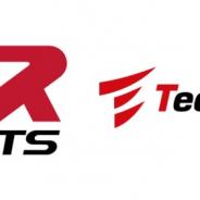 テクノブラッドとJR東⽇本スポーツ、eスポーツ事業で業務提携