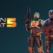 ゲームロフト、『モダンコンバット5』で新マップ「決戦」や新ゲームモードを追加するアップデートを実施