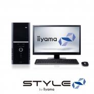 ユニットコム、Core i7-8700KとGTX 1080 TiのミドルタワーPCを発売 ストレージはNVMe SSDを採用