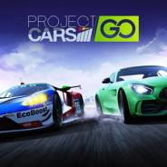 GAMEVIL、モバイルワンタッチレーシングゲーム『Project CARS GO』をグローバルリリース 50種類以上のレーシングカーが登場!