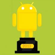 """Google Playが選ぶ2013年ヒットゲームアプリはこれだ!「Google Play Best of 2013」""""その他""""上位入賞作品を公開"""