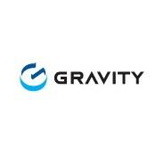 ガンホー子会社のGravity、『ラグナロクオンライン』のIPを活用した各種新作ゲームを順次展開…Web MMORPGやDawnBreak、Click H5など