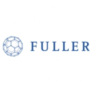 FULLER、シリコンバレーVC及びコロプラ・オプト などから総額2.3億円の資金調達を実施 アプリ市場分析サービス「App Ape」の利用拡大と世界展開を開始