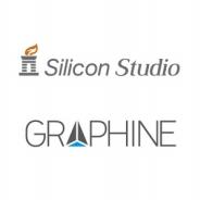 シリコンスタジオ、世界最高水準のテクスチャストリーミング技術を持つベルギーのGraphine社と日本国内での独占リセラーパートナーシップを締結