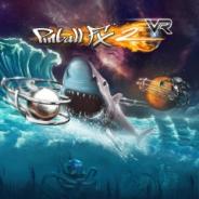 【PSVR】Zen Studiosの『Pinball FX2 VR』が国内リリース ウォーキングデッドの追加DLCも発売に
