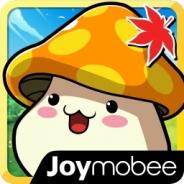 ネクソン『メイプルストーリーポケット』が台湾でも人気に App Store売上ランキングで3位、Google Playでは4位に