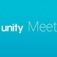 ユニティ、公式イベントアプリ『Unity Meetup』を配信開始 講演情報&タイムテーブルの確認やアンケート機能を搭載