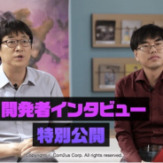 Com2uS、『ヒーローズウォー:カウンターアタック』の魅力を語る開発者インタビュー動画を公開