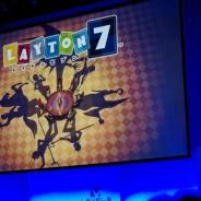【L5発表会】「人狼」からヒントを得たテーブルトーク推理ゲーム『レイトン7』と『ファンタジーライフ2』がスマホに登場! ゲーム概要を紹介