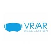 ダズル、VRの研究と教育を促進する国際団体「The VRARA」に加盟 監査役永山氏が日本支部の代表に就任