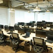 モリカトロン、第3の拠点「神戸テストLab」を10月8日に開設 関西でのゲームテスト需要に対応 今後も都市圏にモリカトロンテストLabを展開へ