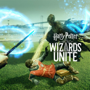 Sensor Towerが新作『ハリー・ポッター: 魔法同盟』βテストのレポートを公開 ユーザーは4.5と高評価