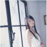 エイタロウソフト、『ノルン+ノネット ヴァール コモンズ Social』のオリジナルOPムービーを先行公開 楽曲提供は織田かおりさん!