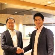 【インタビュー】「Tokyo to Global」×「本流回帰」・・・マイネットとシリコンスタジオの代表が語る成長ビジョン