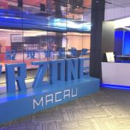 バンナムアミューズメント、VRエンターテインメント施設「VR ZONE MACAU」をマカオ最大のIR施設にオープン!