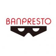 バンプレスト、18年3月期の最終利益は20.3%増の11億6900万円…アミューズメント施設向け景品などの企画・開発・販売