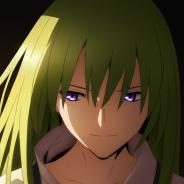 TVアニメ『Fate/Grand Order -絶対魔獣戦線バビロニア-』の「ギルガメッシュ」と「エルキドゥ」のキャラクタービジュアルが公開に 発表映像も