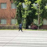 エイベックス・エンタテインメント、空間演出プロジェクト「音声AR講座」を近畿大学で開始