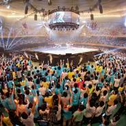 『Tokyo 7th シスターズ』日本武道館でのメモリアルライブが大成功で終了! 公式レポートをお届け 5大新情報の発表も!