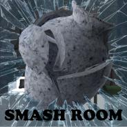 個人開発のTartGames、新作アプリ『破壊部屋』をリリース! いつでもどこでも物を壊せる3D物理演算シミュレーションゲーム
